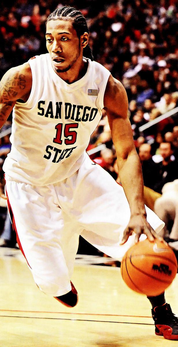 Hoopsrant Nba Ncaa News Rumors Spurs Basketball Basketball Star San Antonio Spurs
