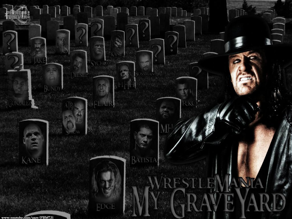 404 Not Found Undertaker Wwe Undertaker Undertaker Images