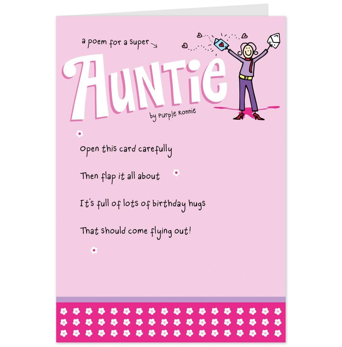 Check out free auntie happy birthday images pictures cards check out free auntie happy birthday images pictures cards messages sayings bookmarktalkfo Choice Image