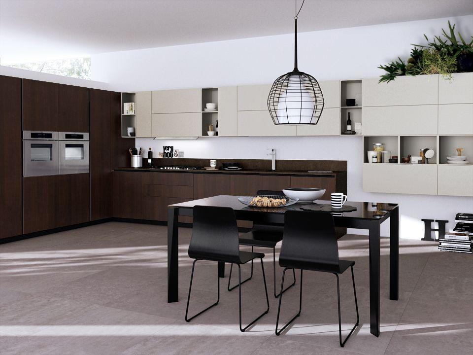 Fantástico Ikea Cocina Planificador De Canadá Imperial Motivo ...