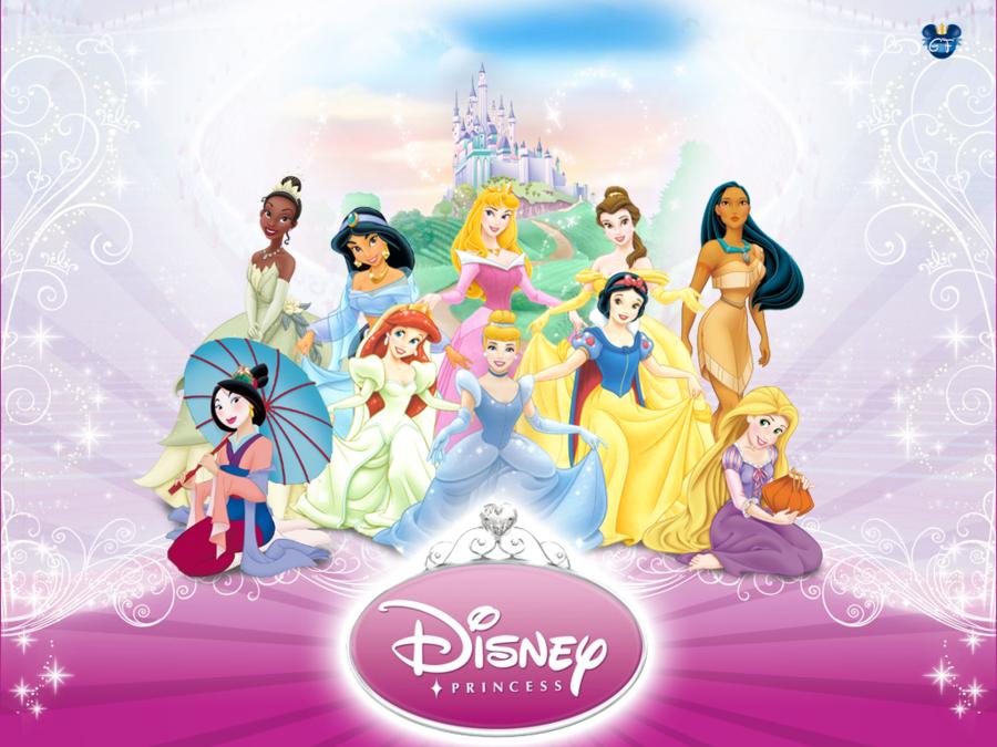 Cajas de princesas disney para imprimir gratis princesas pinterest thecheapjerseys Images