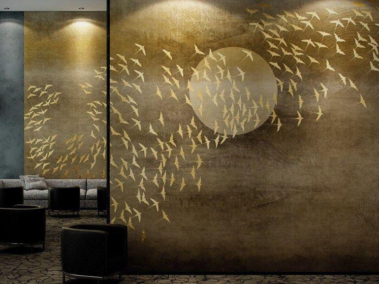 tolles kreative wandgestaltung tapeten topaktuellen designs lassen ihr zuhause wohnlicher aussehen beste images der deedafaedada