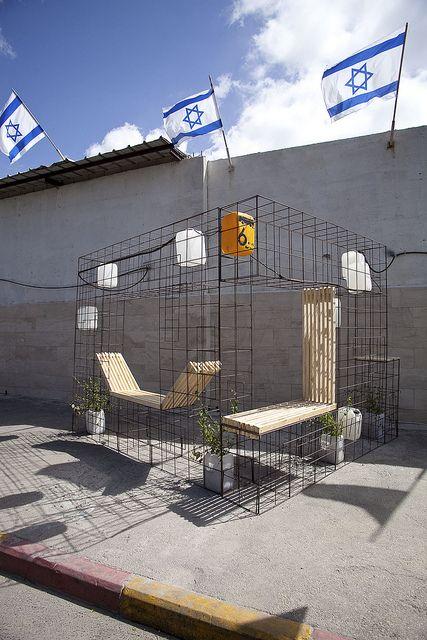 dzo project team urbain espaces publics et architecture temporaire. Black Bedroom Furniture Sets. Home Design Ideas