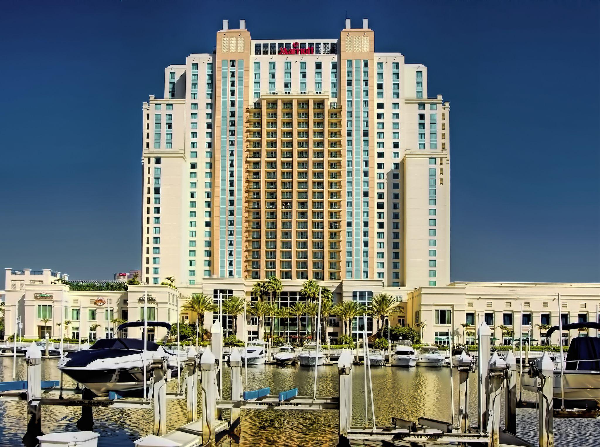 1568ec603227bf01c96dfd336e1d1a68 - Embassy Suites Tampa Fl Busch Gardens