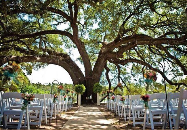 Outdoor Wedding Venues Near Houston Tx Outdoor Wedding Venues Wedding Venue Houston Outdoor Wedding
