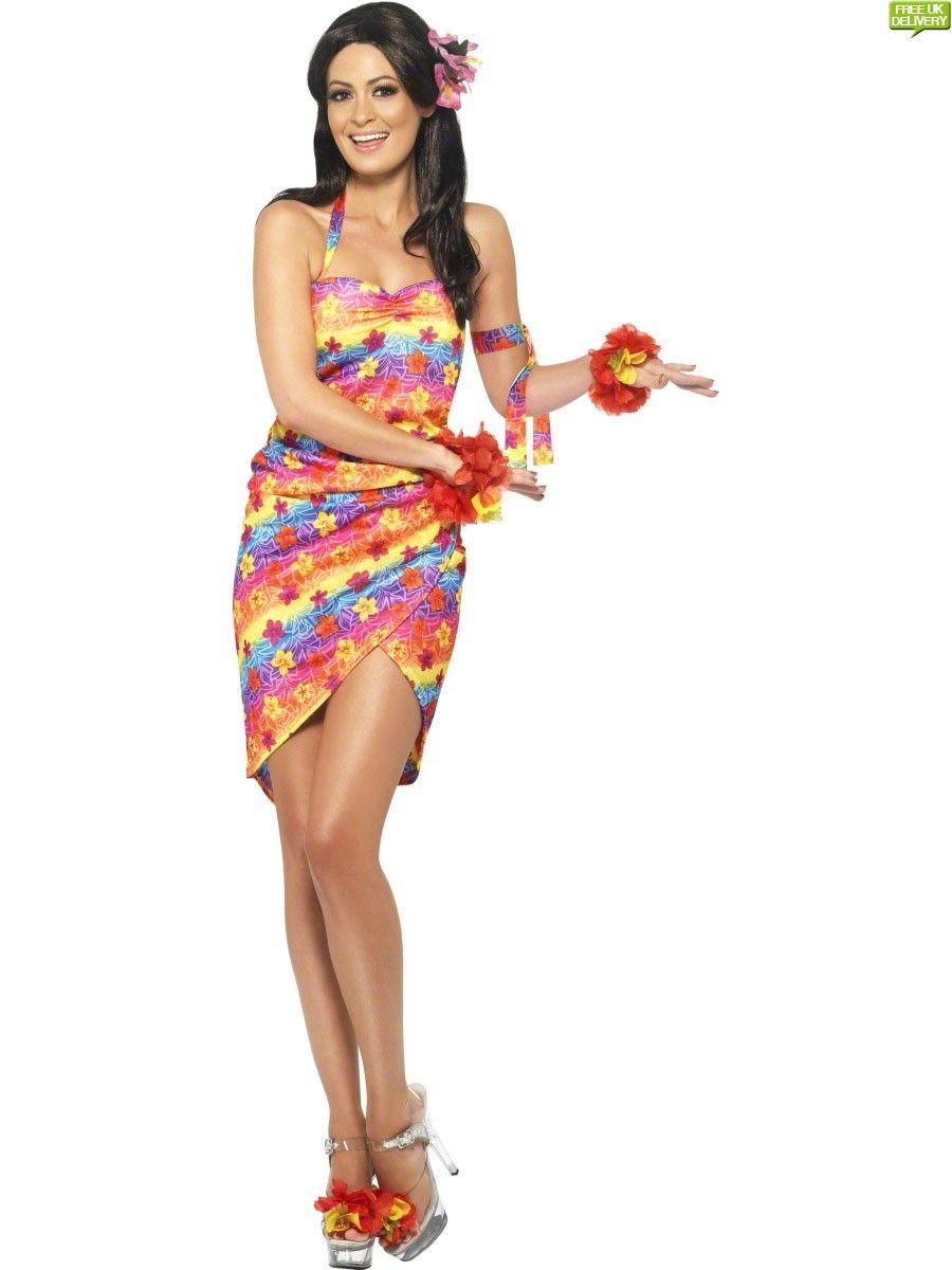 Cute Dress Idea For Powerplay S Beach Themed Youth Night Lock In