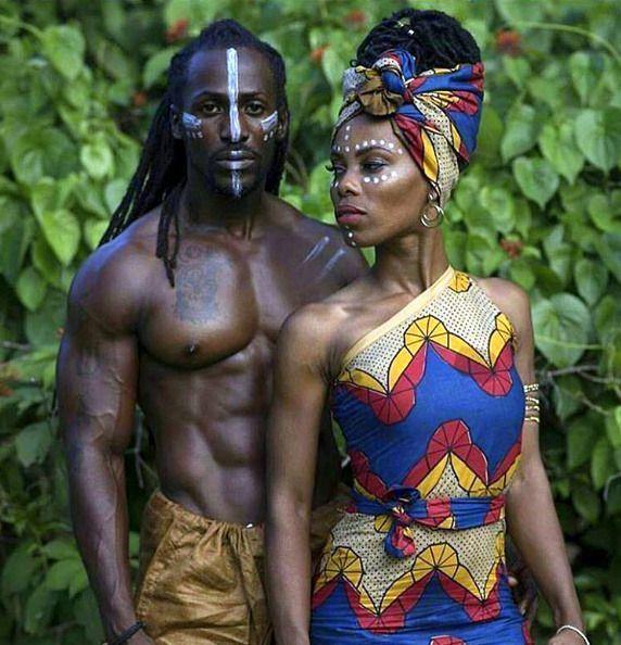 black history...black literature..black art..black culture...black fashion...black love Follow @ZellieImani - #africaine #artblack #Black #cultureblack #fashionblack #Follow #historyblack #literatureblack #Love #ZellieImani #afrikanischemode