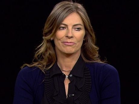 kathryn bigelow husband
