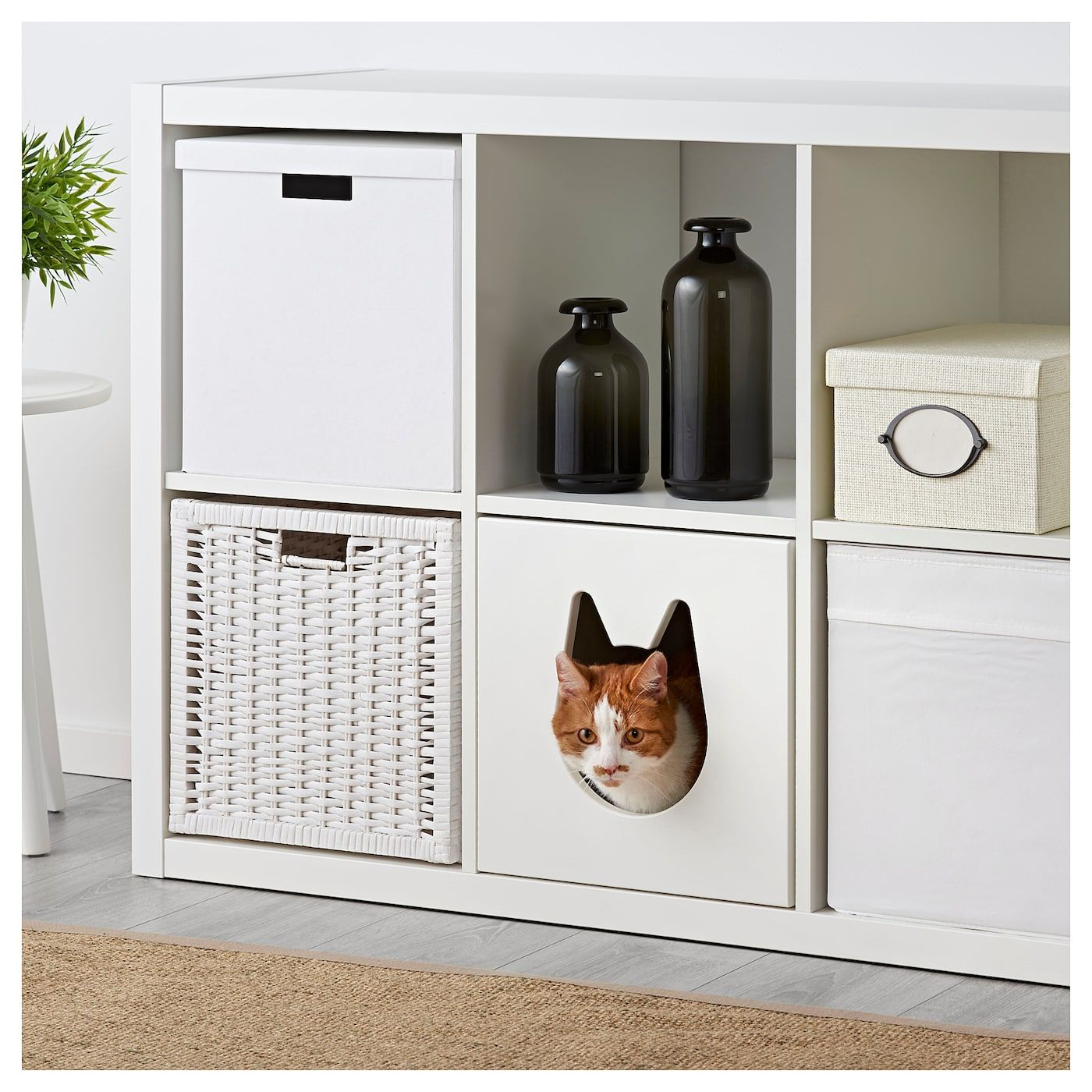 Ikea Bedroom Furniture Nz