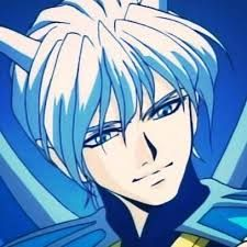 Yakumo Tatsuro: The Last Human?, mushra-of-enterra: sago-heads-to ...