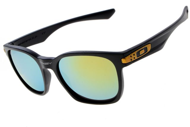 056f16197c1 Oakley Garage Rock