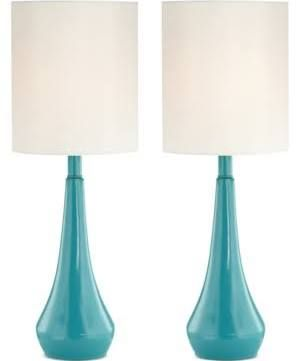 bedside lamps - Google Search