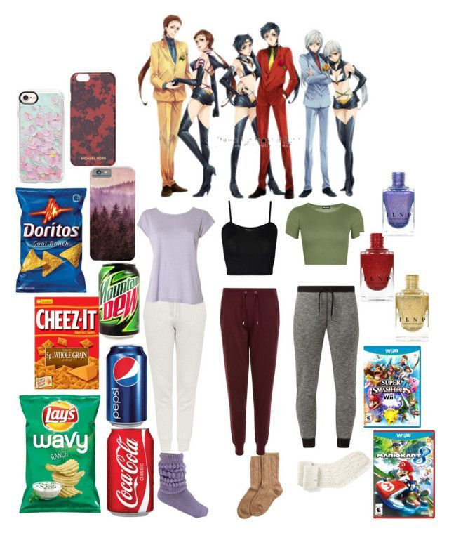 Image result for sailor moon outfits kou polyvore  sc 1 st  Pinterest & Image result for sailor moon outfits kou polyvore | Sailor Moon ...