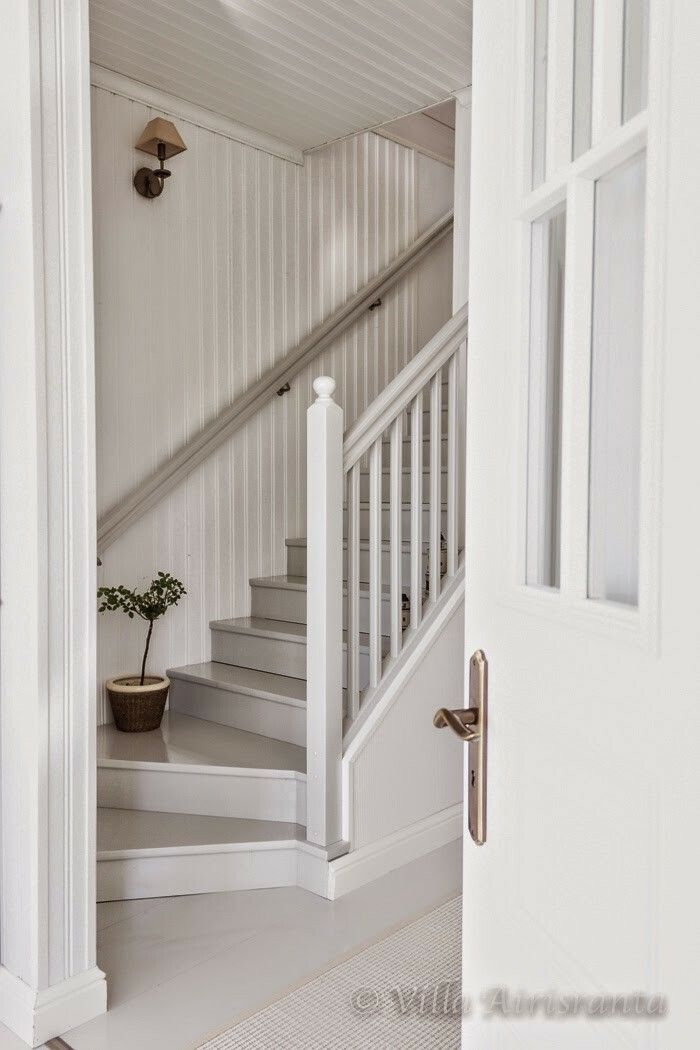 Pin de Liina en Portaat | Pinterest | Escalera