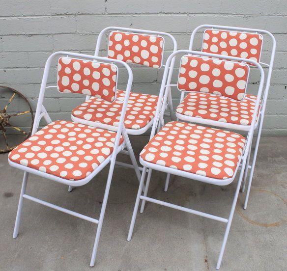 Tremendous Loading Folding Chair Metal Folding Chairs Chair Cjindustries Chair Design For Home Cjindustriesco
