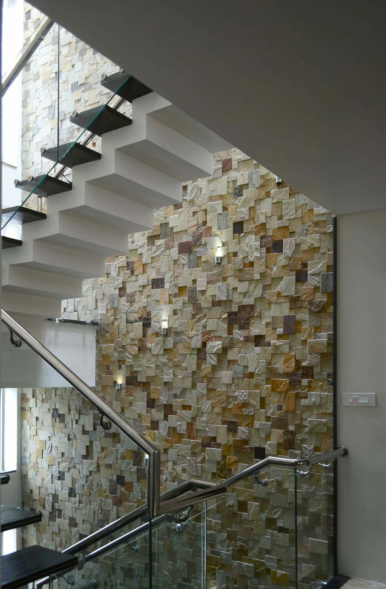 Best Product For Your Staircase At Sancheti Marketing.