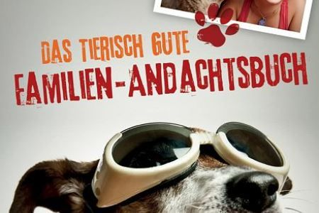 Lustige Andacht