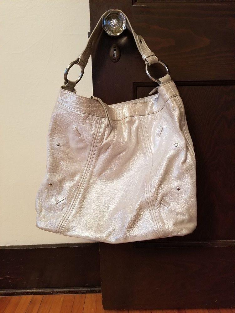 afe18acb7d Junior Drake Large Hobo Handbag  fashion  clothing  shoes  accessories   womensbagshandbags (
