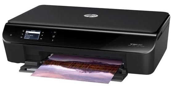 1569c09bfc356ec785c7d987b7abea20 - How Do I Get My Hp 4500 Printer To Scan