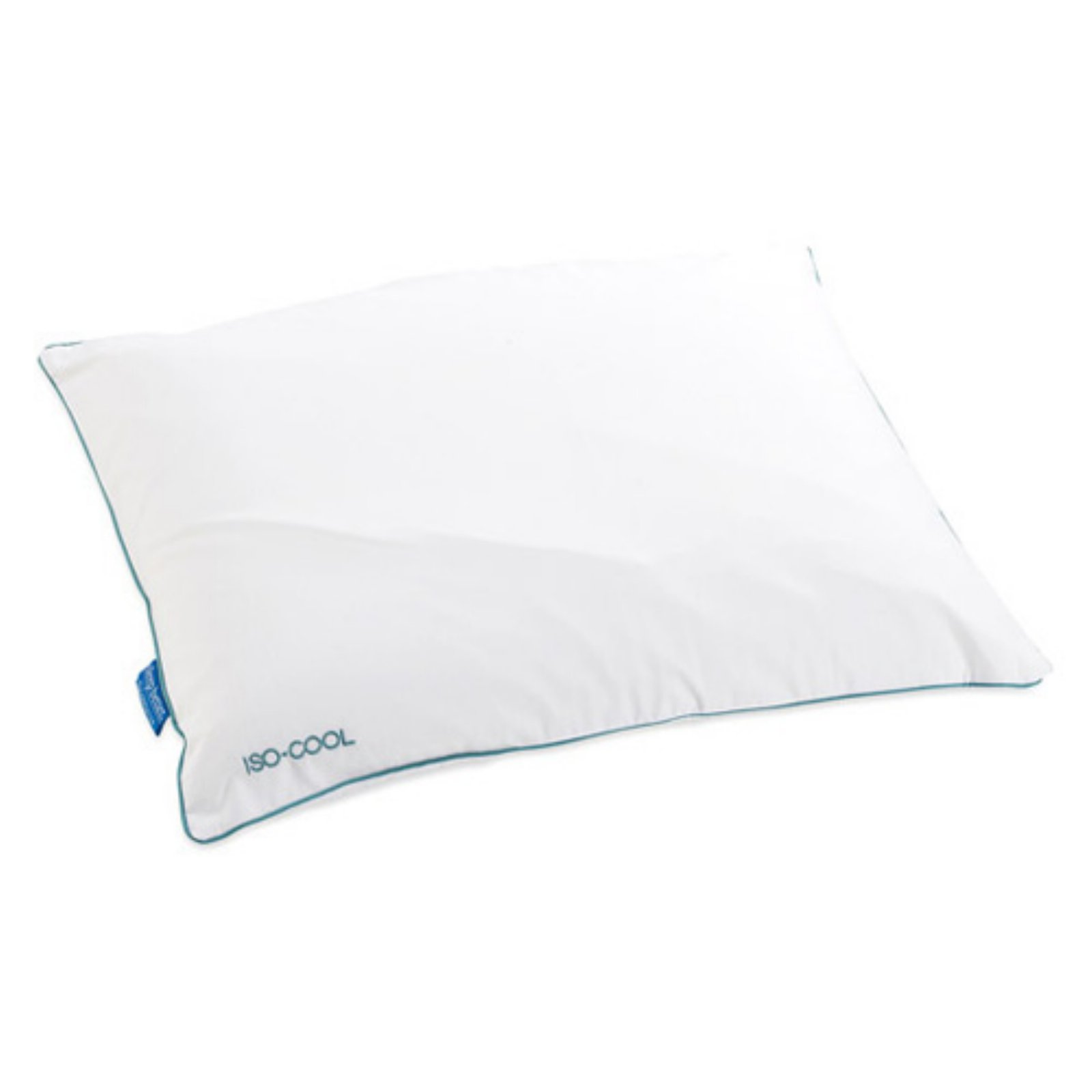 Visco Elastic Memory Foam Pillow