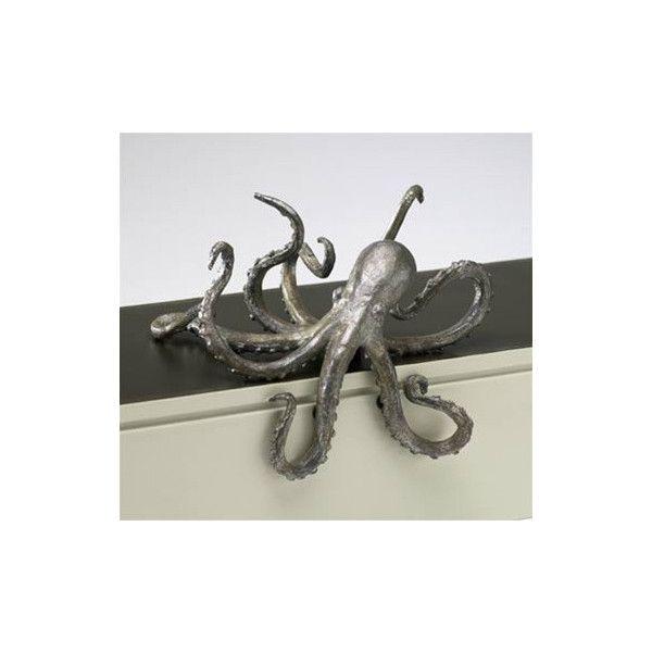 Octopus Home Design on bristle worm home, giraffe home, duck home, turtle home, frog home, rabbit home, wolf home, cuttlefish home, dragon home, caterpillar home, fish home, lizard home, dubai home, squid home,