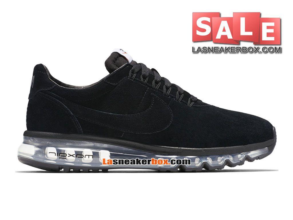 nike-air-max-ld-zero-gs-chaussure-de-