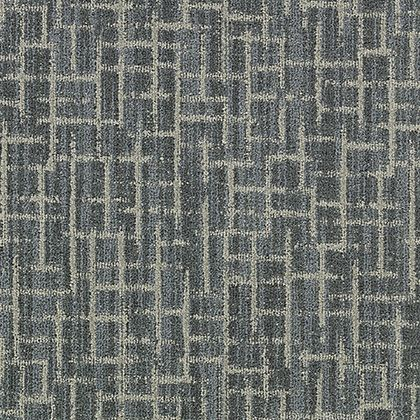 Mannington   Luxury vinyl tile, Healthcare design, Vinyl tile
