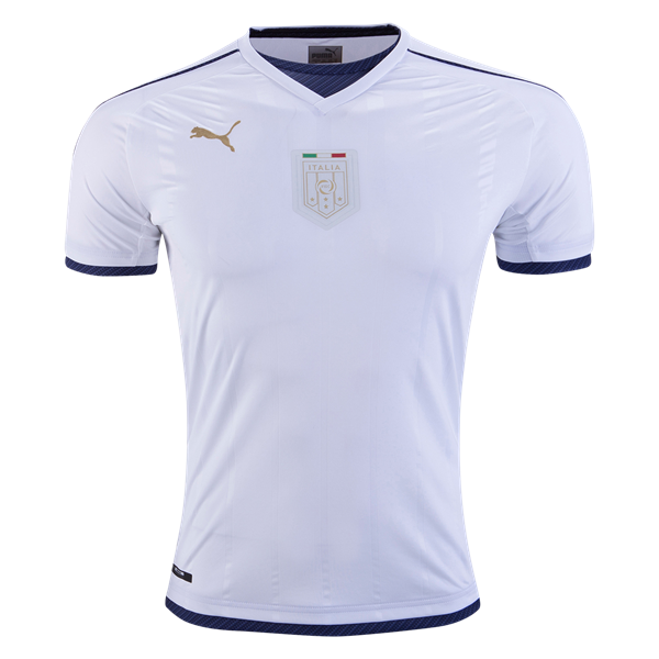 Italy Tribute 2006 Away Soccer Jersey The Italy 2006 Tribute Jersey Is Inspired By The One Worn By The 20 Italy Soccer Football Shirts Cheap Football Shirts