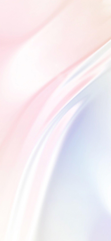 Redmi K20 Pro Moon Light Wallpaper Lit Wallpaper Xiaomi Wallpapers Stock Wallpaper