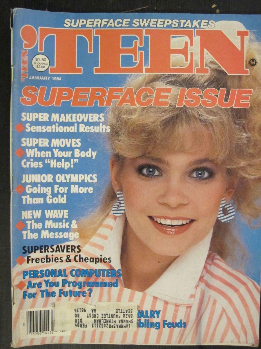 Seventeen magazine college sweepstakes