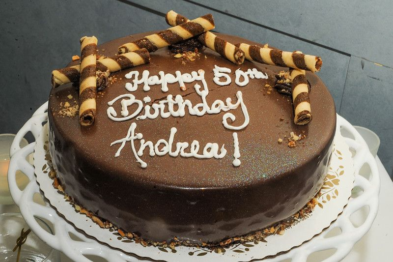 Happy 50th Birthday Andrrea Ralphotographie Happy 50th