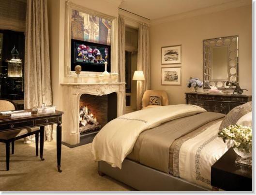 die besten 25 raumma e ideen auf pinterest geben raumma e raumaufteilung ideen und gestalte. Black Bedroom Furniture Sets. Home Design Ideas