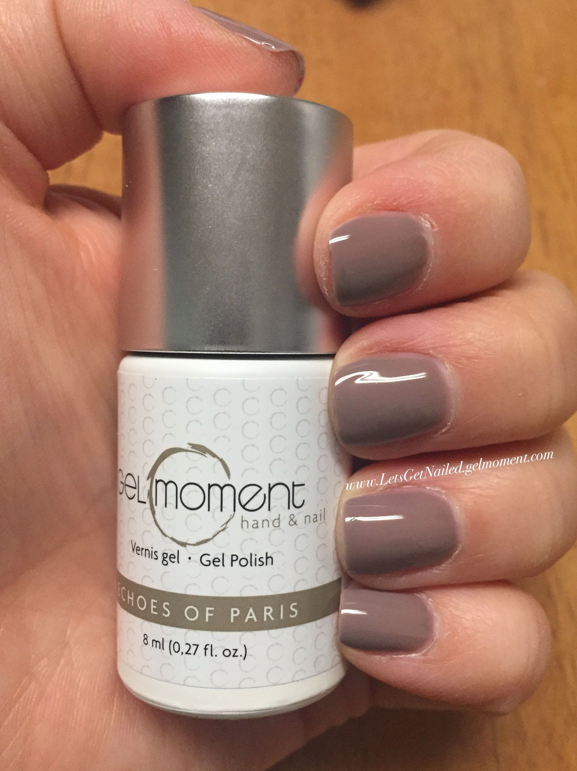 Pin by Dawn Schuessler-GelMoment Independent Distributor on ...