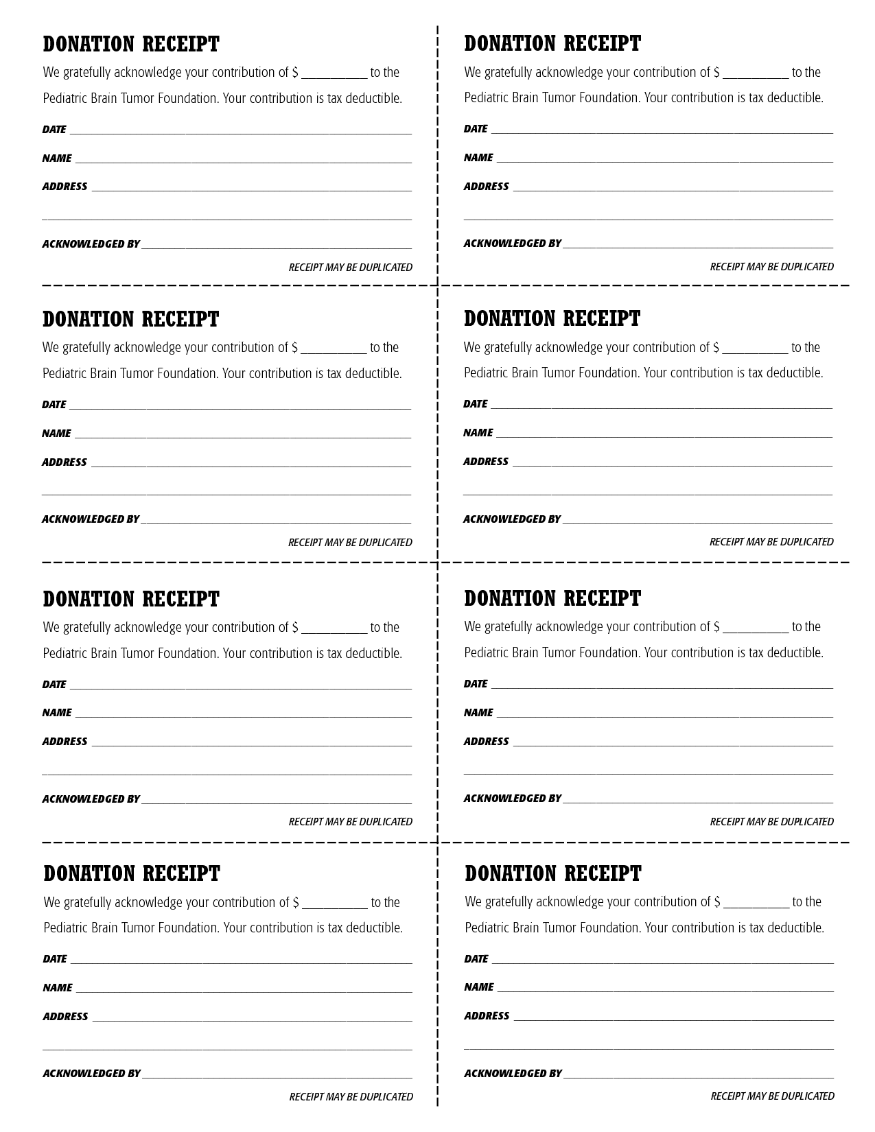 other-templates-simple-donation-receipt-template-sample-for ...