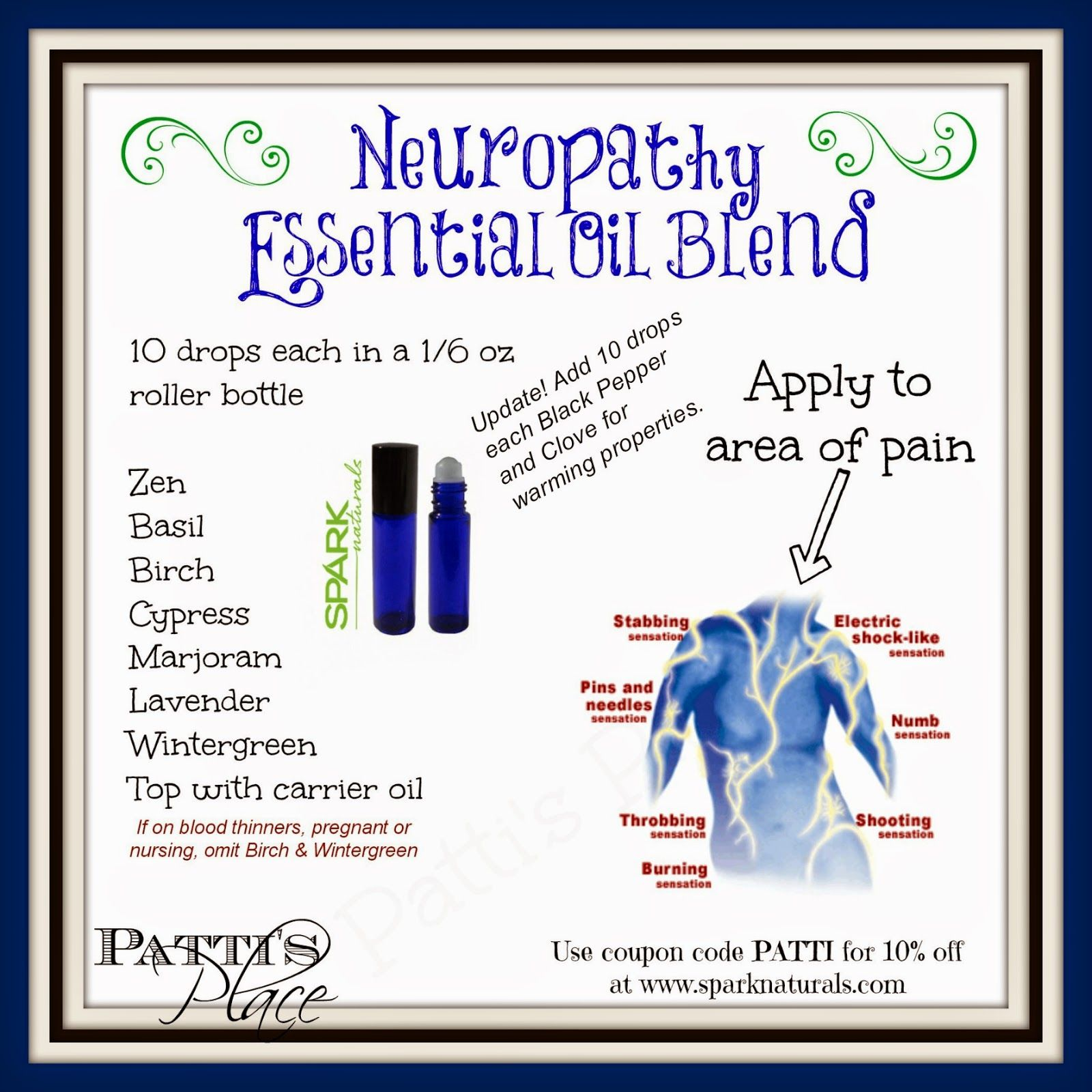 Alcoholic Neuropathy Age Healthy Living Pinterest Essential