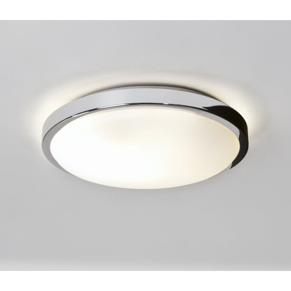 Energy efficient bathroom ceiling light bathroom decor pinterest energy efficient bathroom ceiling light aloadofball Image collections