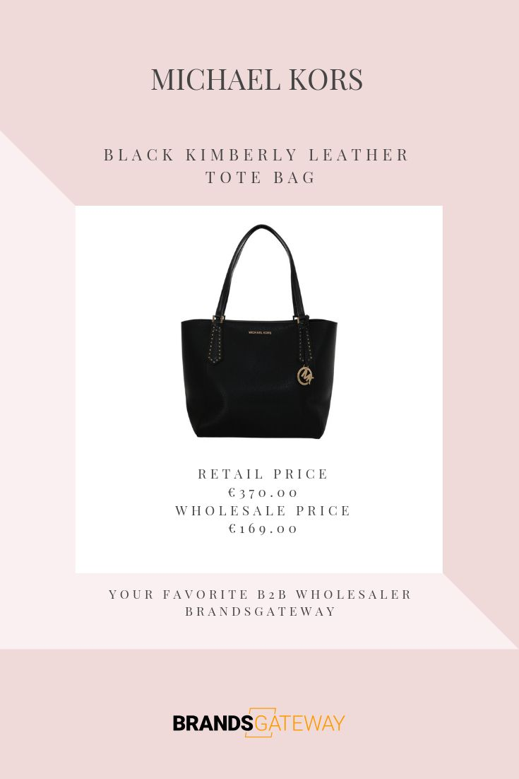ceb708d8391e1c Get ready for the arrival of Spring, with Michael Kors. We know exactly  what customers need-the gift of style,only with y… | Give Kors, by Michael  Kors