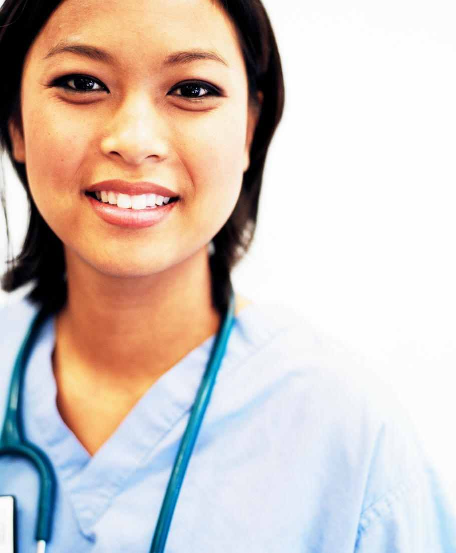 Prime medical training is the leader in cpr certification first prime medical training is the leader in cpr certification first aid training acls and xflitez Choice Image
