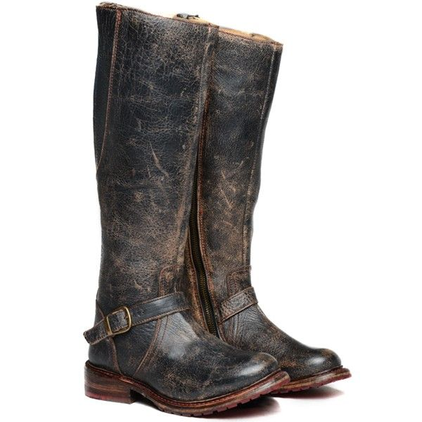 Glaye in 2020 Boots, Riding boots fashion, Riding boots