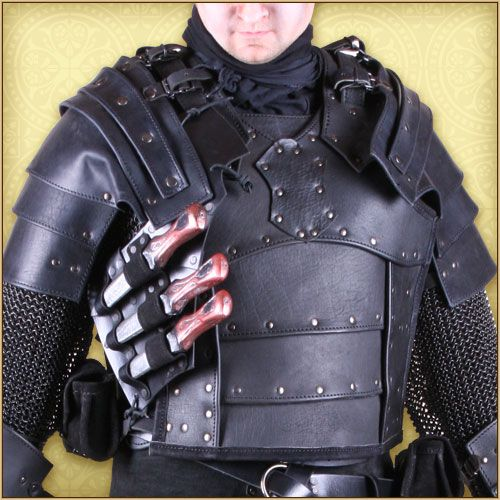 larp-leather-armor-set-albrecht-set-black-[3]-3959-p.jpg (500×500)