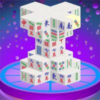 Katzen Mahjong