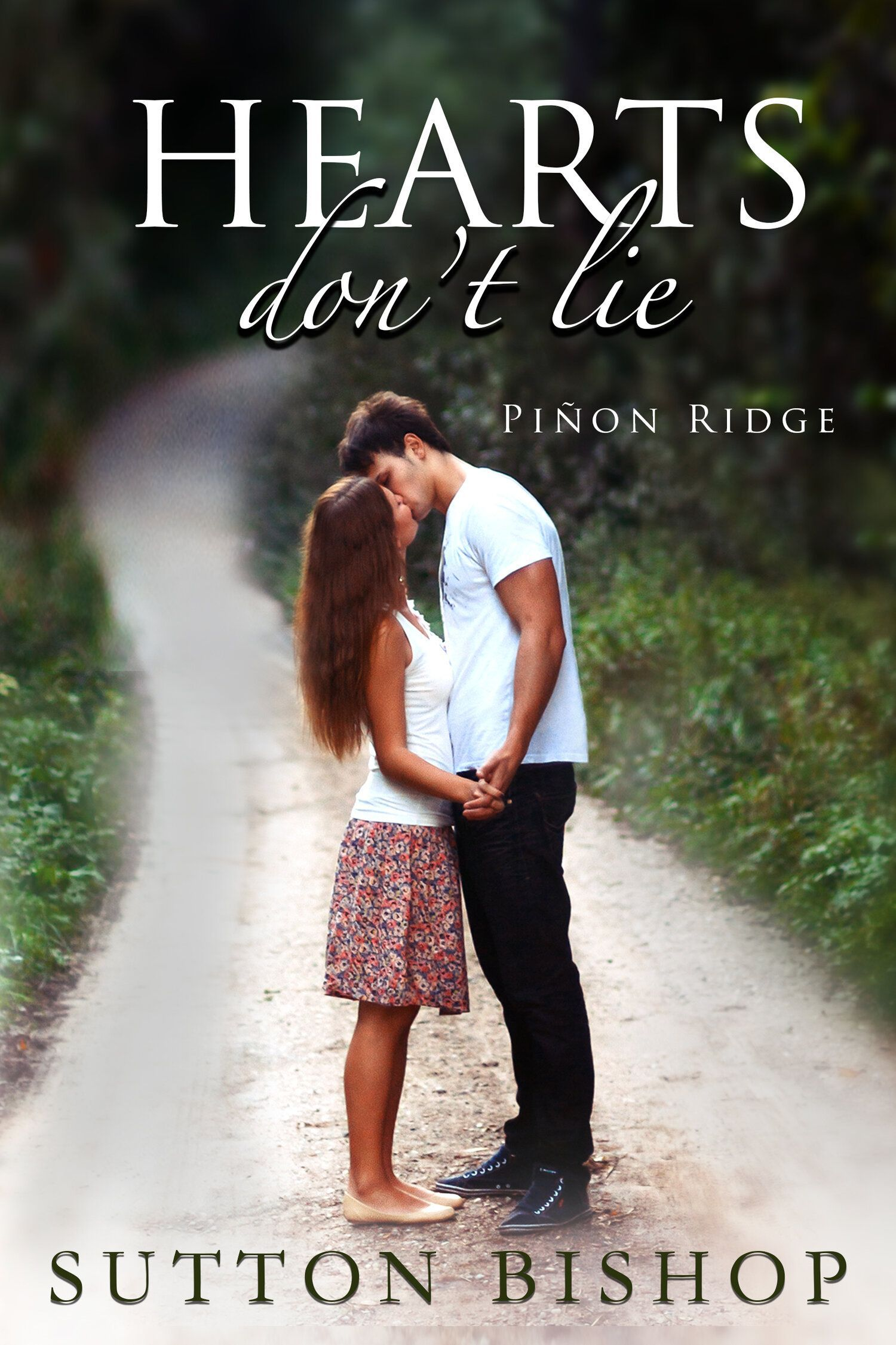 Cover Reveal Hearts Don T Lie By Sutton Bishop In 2020 Melody Book Show Promote Book
