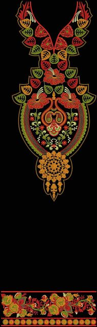 Image Result For Latest Embroidery Designs Designs Pinterest
