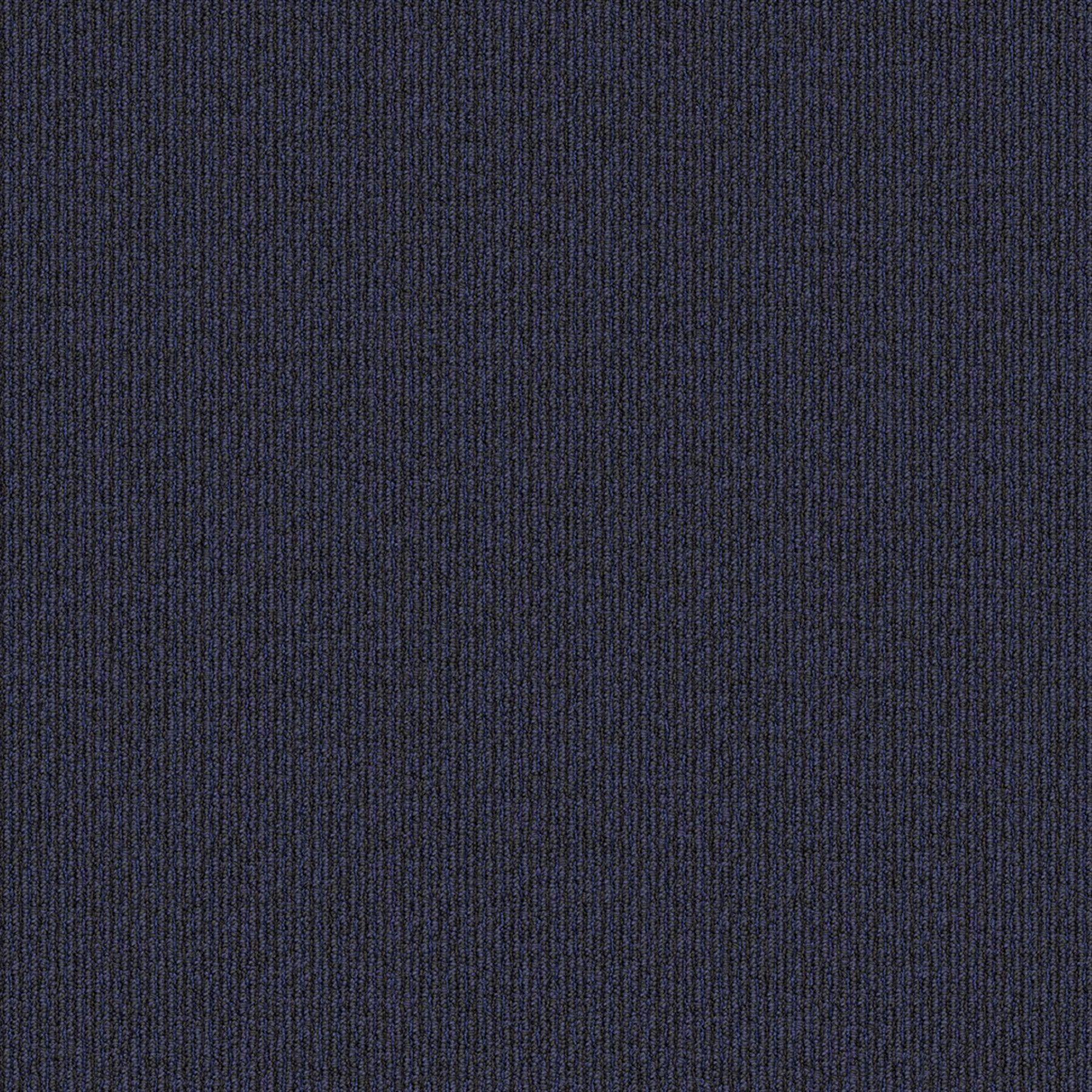 Jazzfest Bolyu Contract Carpet Flooring Solutions