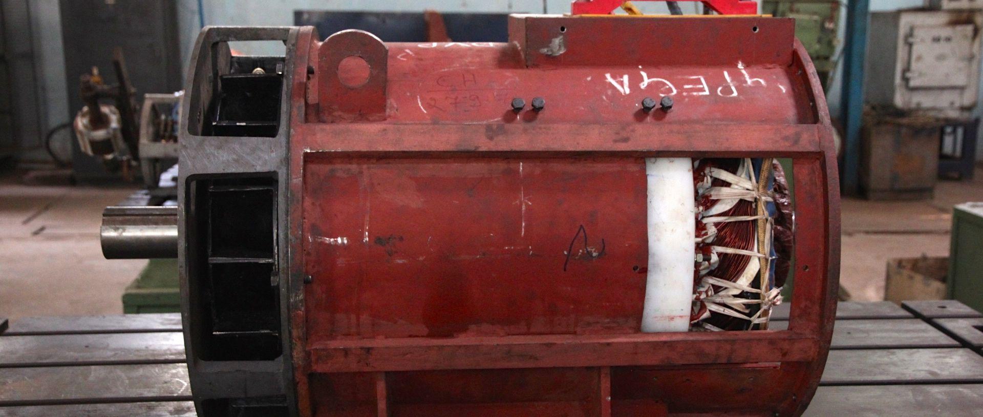 Tewari | Home of the Reactionless Generator (RLN)Tewari.org | Since 1997 – High Efficiency Reactionless Generator (RLG)