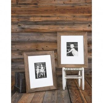 8x8 8x10 11x14 12x12 Or 16x20 Rustic Reclaimed Barnwood Picture Frame With Mat And Glass Your Choice Barn Wood Picture Frames Barn Wood Barn Wood Frames