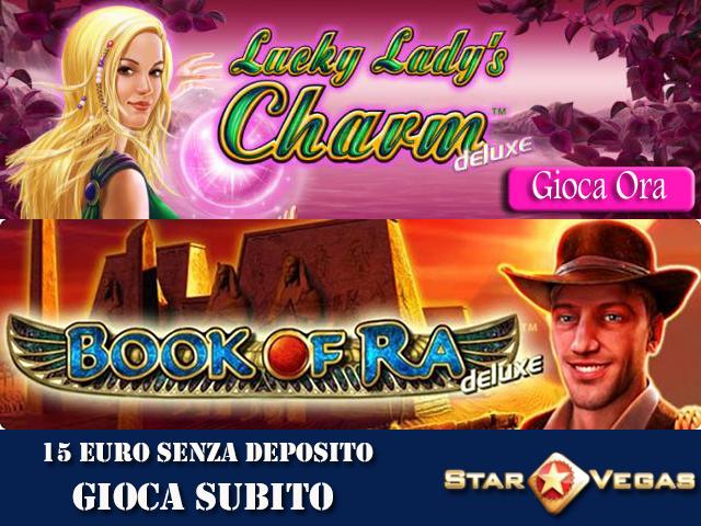Slot machine senza registrazione all slots casino review