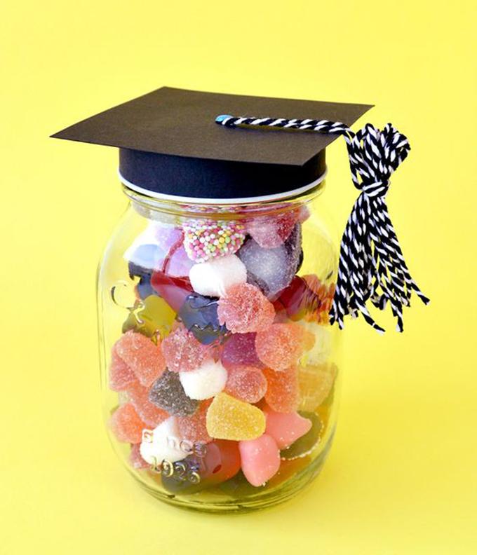Regalos Profesores Regalos Para Profesores Fiestas De Graduacion Decoracion Ideas De Fiesta De Graduación