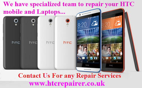 Most of our HTC Mobile Phone Repairs Manchester services are reasonable and assured with 100% customer satisfaction. Who want to repair their iPod they can visit our website and fill free quote form our team members will respond immediately for your quote request form.