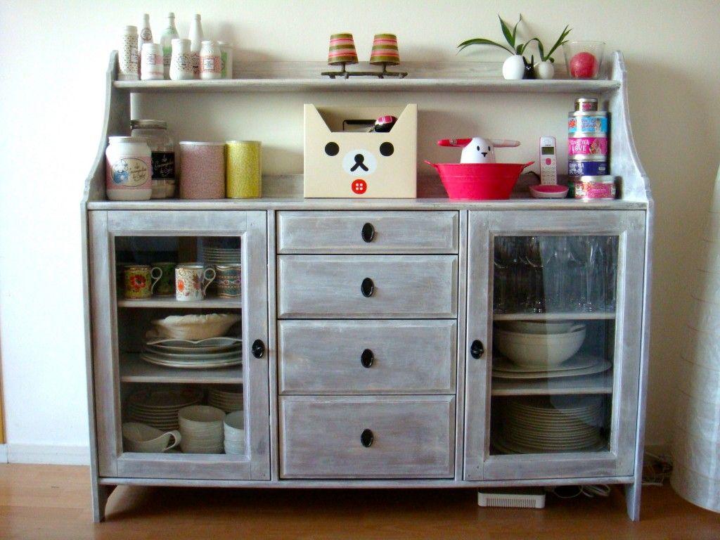 meuble ikea cerus diy salon pinterest interior design inspiration and interiors. Black Bedroom Furniture Sets. Home Design Ideas